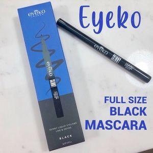 FULL SIZE Eyeko Skinny Liquid Eyeliner